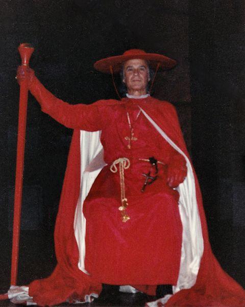 peter-henry schroeder as cardinal wosley 2 makeup ltm1 brng5 cn10 8x10 480x600