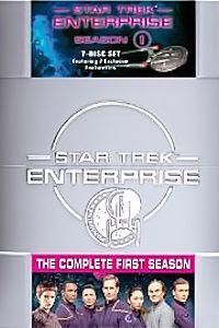 star trek enterprise  broken bow peter henry schroeder klingon chancellor