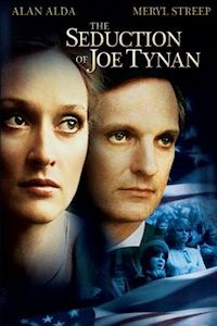 the seduction of joe tynan peter henry schroeder actor