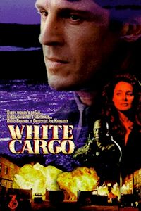 white cargo peter henry schroeder actor