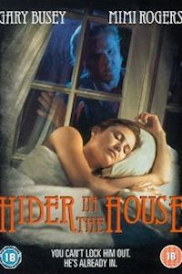 hider in the house peter henry schroeder actor