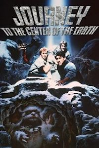 journey to the center of the earth peter henry schroeder actor