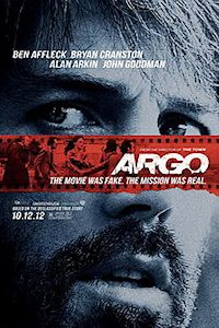 argo peter henry schroeder actor actorartist
